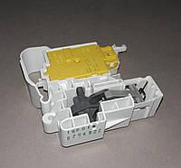 Замок на стиральную машину Ariston, Indesit C00299278