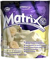 Syntrax Matrix 5.0 2.27 kg (Банановый крем)