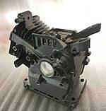 Блок бензинового  двигателя 170F (70 мм), фото 2