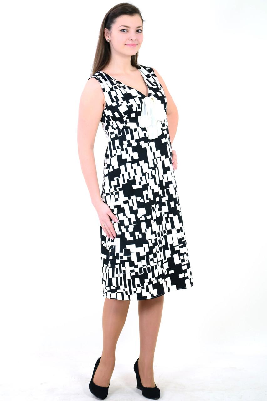 b5cf0ab509d Платье женское нарядное летнее