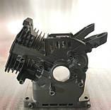 Блок бензинового  двигателя 170F (70 мм), фото 4