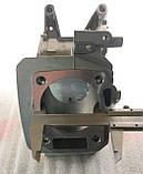 Блок бензинового  двигателя 170F (70 мм), фото 5