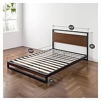 Кровать «Simple»
