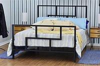 Кровать «Аndre»