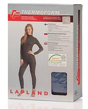 Жіноча термобілизна Thermoform HZT m