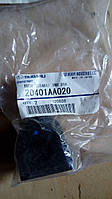 SUBARU, 20401AA020 Втулка стабилизатора