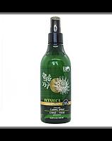 Спрей-уход для волос BioWorld Botanica