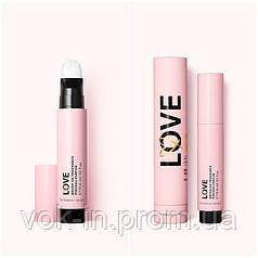 Духи гелевые LOVE Perfume Paint Brush-On Fragrance Victoria's Secret