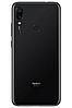 "Xiaomi Redmi Note 7 Black 6/64 Gb, 6.3"", Snapdragon 660, 3G, 4G (Global Rom), фото 3"