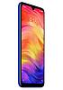 "Xiaomi Redmi Note 7 Blue 6/64 Gb, 6.3"", Snapdragon 660, 3G, 4G (Global Rom), фото 4"