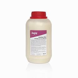 Засіб для відновлення підборів і країв взуття Kaps Contour Wax 500 ml