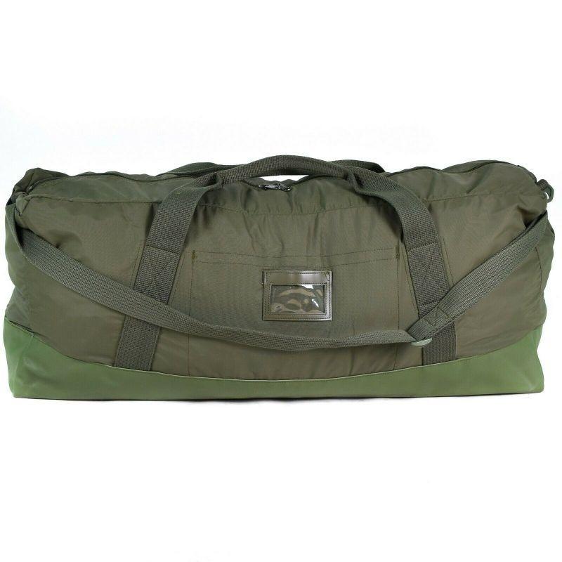 Оригинальная сумка транспортировочная армии Франция F2 новая
