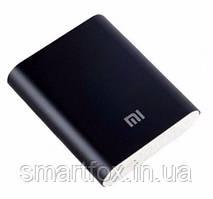 УМБ (Power bank) Xiaomi MI 10400mAh