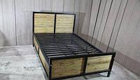 Кровать «Big  sity»
