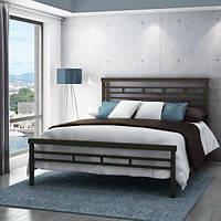 Кровать «Lolo»