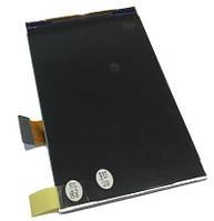 Fly IQ440 Дисплей, original (PN:160000414)