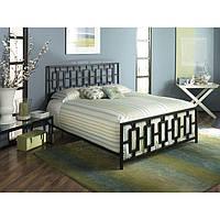 Кровать «Boom»