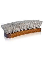 Щетка для полировки обуви Kaps LUX с конского волоса XL