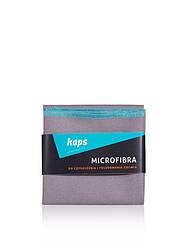 Микрофибра для полировки обуви Kaps