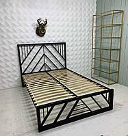 Кровать «Wood»