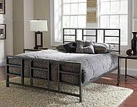 Кровать «Sweet»
