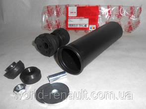 Пыльник-отбойник заднего амортизатора на Рено Логан II, Логан MCV II, Сандеро Stepway II / ASAM 30377