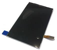 Fly IQ441 Дисплей, original (PN:160000400)