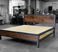 Кровать «Freedom»