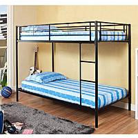 Кровать «Combo»