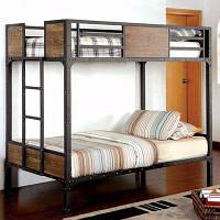 Кровать «Twins»
