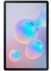Графический планшет SAMSUNG Galaxy Tab S6 Wi-Fi SM-T860 (SM-T860NZBAXEO) blue