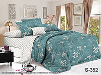 Комплект постельного белья с компаньоном S352 1073688630