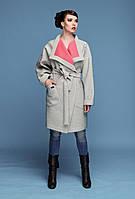 Пальто,  пальто женсеое опт розница