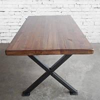 Стол обеденный «Papara»