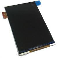 Fly IQ255 Дисплей, original (PN:N401-C58000-002)
