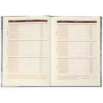 Дневник школьный, тв. переплёт, BeSound-4, фото 3