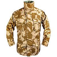 Оригинальная водозащитная куртка MVP heavyweight DDPM гортекс, фото 1