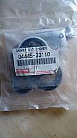 TOYOTA/LEXUS, 04445-33110 Ремкомплект рулевой рейки
