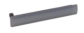 Sony D5803, D5833 Заглушка разъема SIM, White, original (PN:1284-3485)