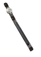 Sony F3111, F3112 Xperia XA Кнопки включения и громкости, Black, original (PN:31251N10A00)