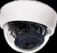 Видеокамера AVG-535C купольная