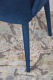 Стул VERA (Вера) морская волна Nicolas, фото 7