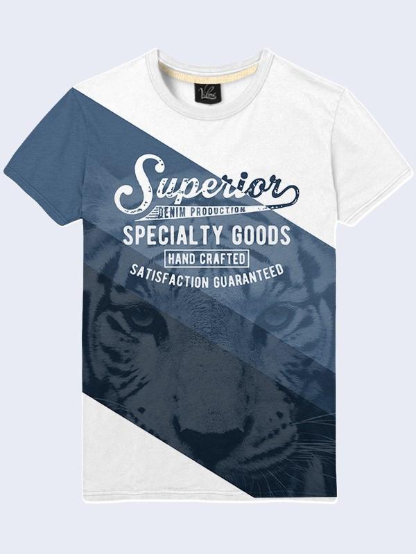 Футболка Speciality goods