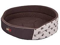 Лежак для собаки или кошки R1