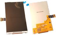 Samsung S7562 Дисплей, original (PN:GH96-05816A)