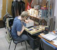 Ремонт ветеринарного оборудования