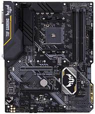 Материнская плата Asus TUF B450-Pro Gaming Socket AM4, фото 2