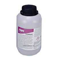 Средство подготовки кожи к покраске Kaps Conditioner 500 ml