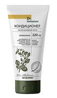 Кондиционер против выпадения волос Dr.Herbarium BelKosmex 220г. арт.7270