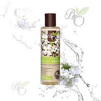 Гель для умывания для очищения всех типов кожи Bliss Organic 200мл арт.0277